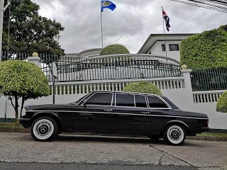la-Corte-Interamericana-de-Derechos-Humanos-Corte-IDH.-mercedes-300d-limousine-costa-rica.jpg